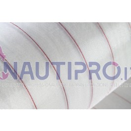 Peel Ply 80g/m2 h100cm