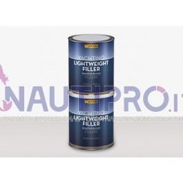 Jotun Lightweight Filler - Stucco epossidico ultraleggero