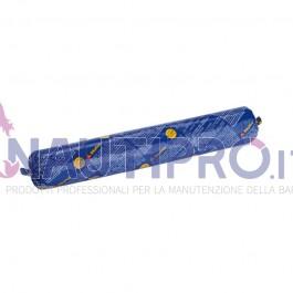 Sikaflex - 298 FC Adesivo per incollaggio coperte Conf.600ml
