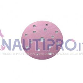 Dischi abrasivi Siaspeed diametro 150 P800-1500 Conf 10pz.