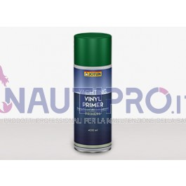 Jotun VinylPrimer Spray - Primer per eliche e parti in metallo/leghe Conf.400ml