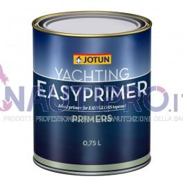 Jotun Easyprimer - Primer alchidico monocomponente