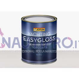 Jotun Easygloss - Smalto alchidico