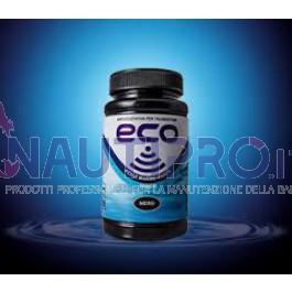 MARLIN ECO - Antivegetativa base acqua per protezione trasduttori Conf. 70ml