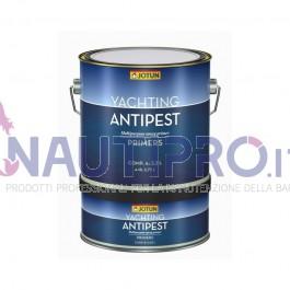 Jotun Antipest - Primer Antiosmosi