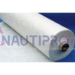 Mat fibra di vetro 450 gr. H.130cm