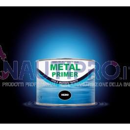 MARLIN METALPRIMER - Primer per antivegetativa VeloxPlus.