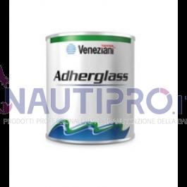 VENEZIANI ADHERGLASS - Primer ancorante per gelcoat