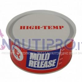 Cera mold release Conf.400gr