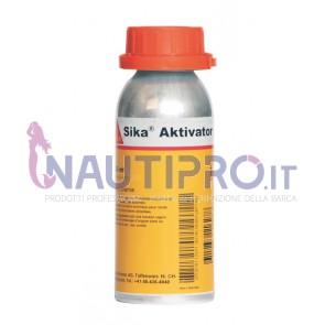 Sika - Aktivator 205 Pulitore/attivatore per tutte le superfici