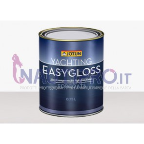 Jotun Easygloss - Smalto alchidico