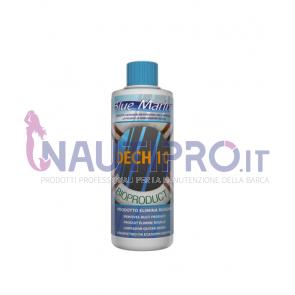 Dech 10 Prodotto per la rimozione della ruggine Conf. 0,250Lt
