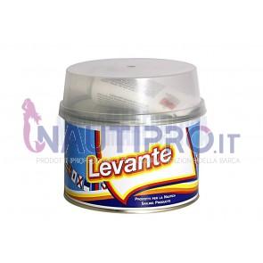 Levante Stucco Gelcoat A+B Conf.0.200 Kg