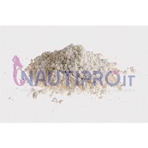 Microfibre di cellulosa