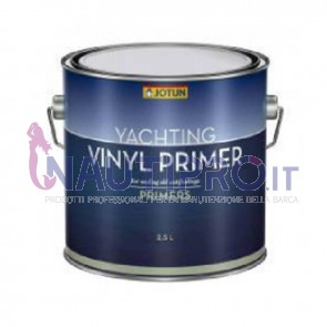 Jotun VinylPrimer-Primer sigillante