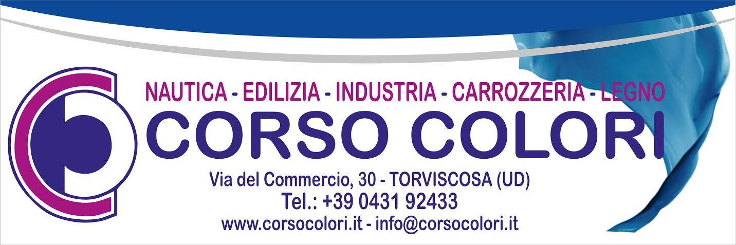 LOGOCORSO.jpg