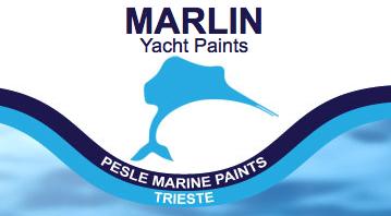 Marlin-vernici.png